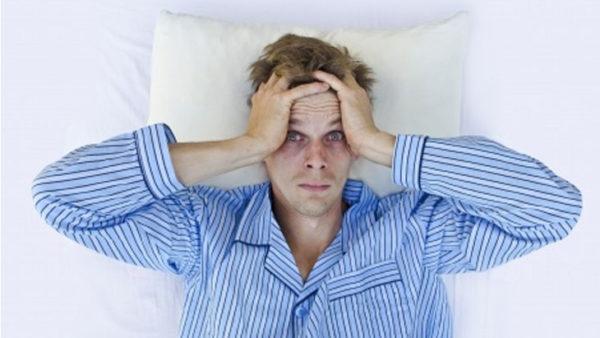 Slaaphygiëne; tips om lekker te slapen!