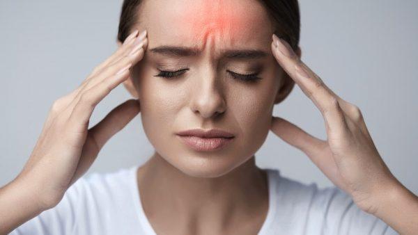 Migraine en orofaciale fysiotherapie