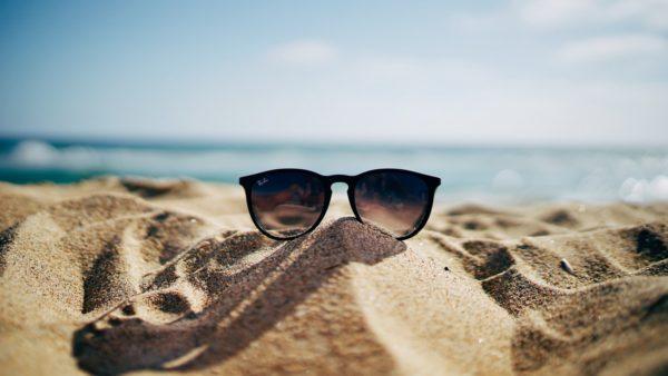 Vakantie en de voorpret